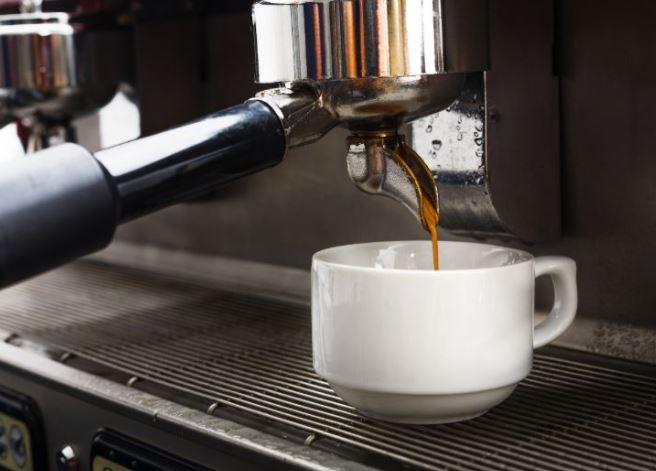 Waarom zijn espressomachines zo duur